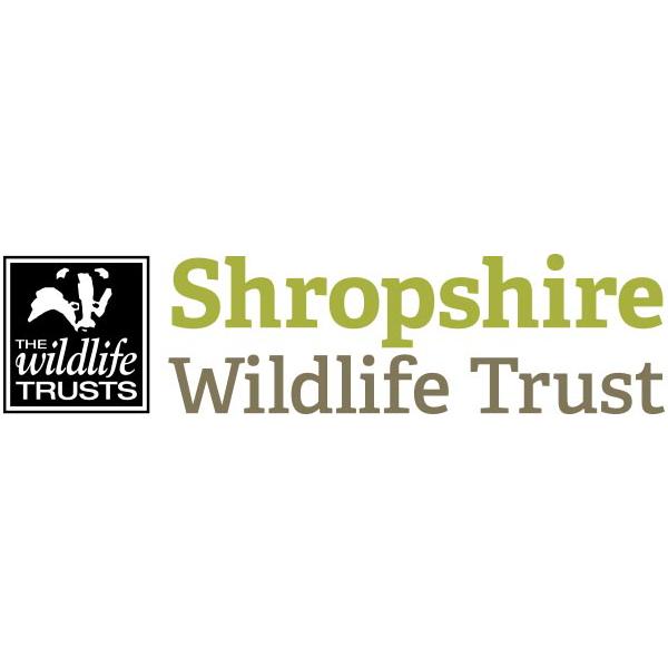 Shropshire Wildlife Trust