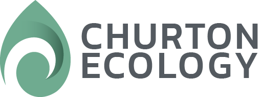 Churton logo